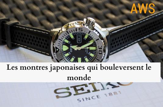 montre-japonaise
